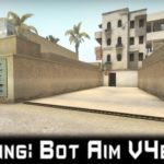 Training: Bot Aim V4C