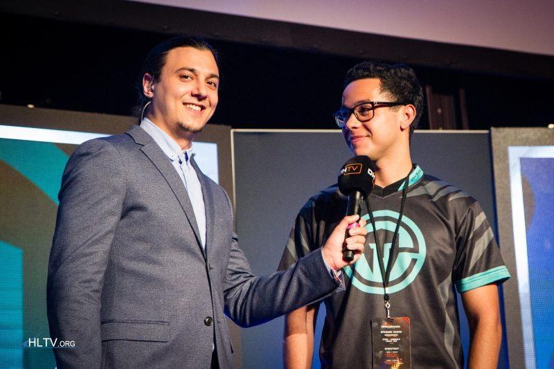 DreamHack Summer 2017 ищет таланты