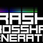 crashz' Crosshair Generator v2 (2.60)