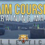 Aim Course