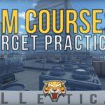 Aim Course 2