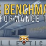 FPS Benchmark