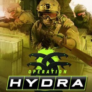 operation hydra cs go 24 05 2017