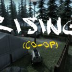 Rising (Co-Op)