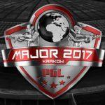 Решающий день главных квалификаций на PGL Major 2017