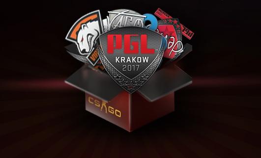Cs go plg krakow 2017 прогнозы на групповой этап