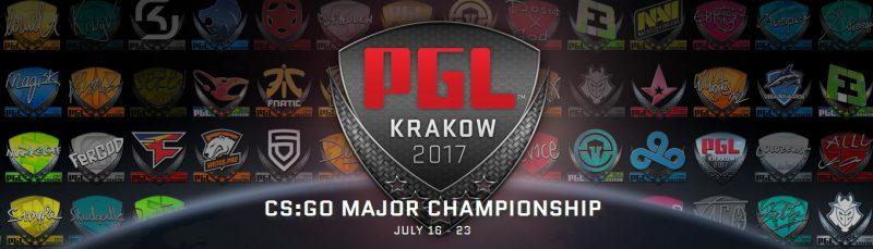 Gambit победили Immortals в финале PGL MAJOR 2017