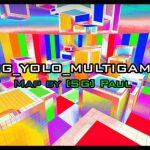 mg_yolo_multigames_v2