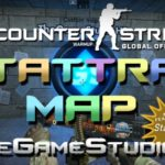 TGS — Best StatTrak Map
