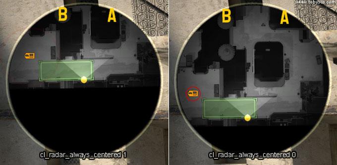 cl_radar_always_centered