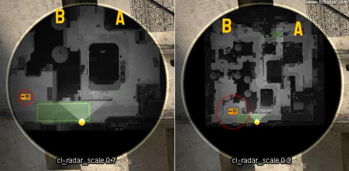cl_radar_scale